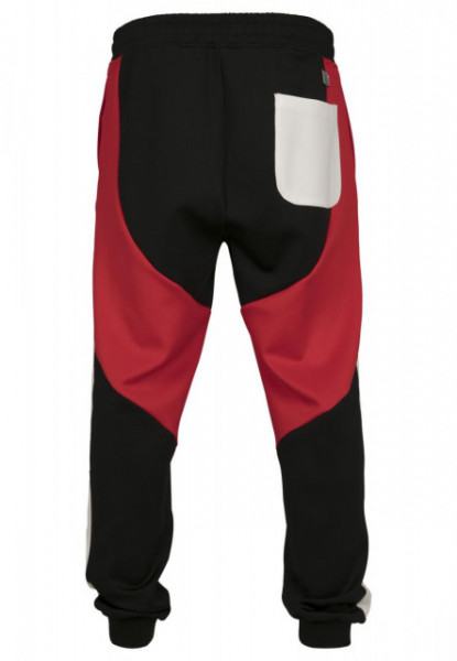 Bold Track Pant