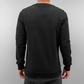 Poze Dangerous DNGRS Overwear / Jumper University Of DNGRS in black*