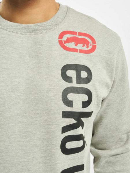 Ecko Unltd. / Jumper 2 Face in grey