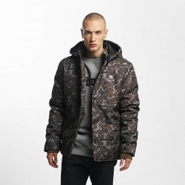 ECKO UNLTD. WINTER JACKET JACK