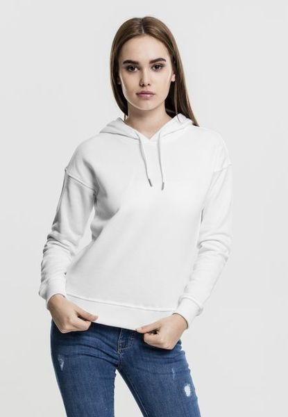 Ladies Hoody