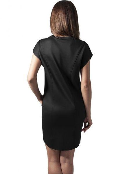 Ladies Scuba Dress