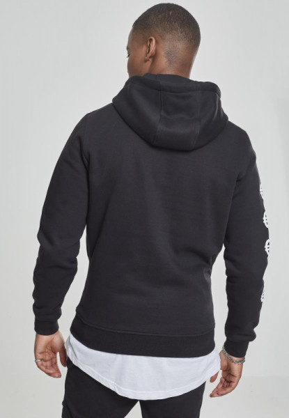 Strictly Business Hoody