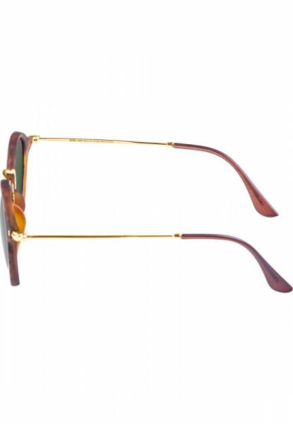 Sunglasses Spy