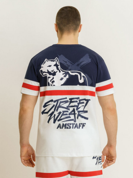 Amstaff Forset T-Shirt