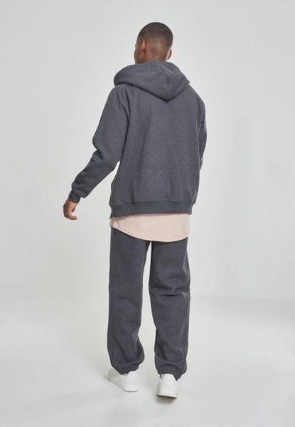 Blank Suit