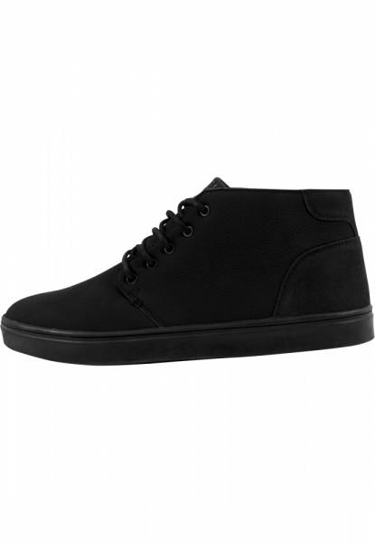 Hibi Mid Shoe