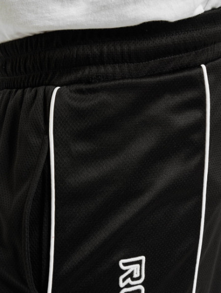 Rocawear / Short Albany in black