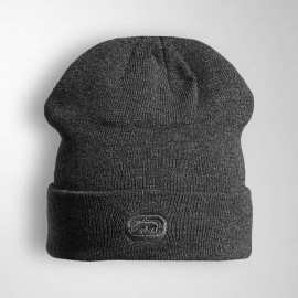 Poze Ecko Unltd. Accessory / Beanie Melange in grey