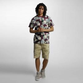 Ecko Unltd. Overwear / T-Shirt Angry Russian in purple