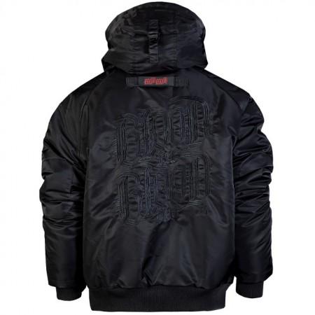 Escudo Winter Jacke
