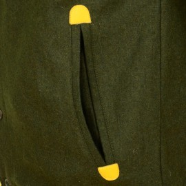Patria Mardini College Winter Jacket