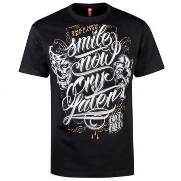 SNCL T-Shirt