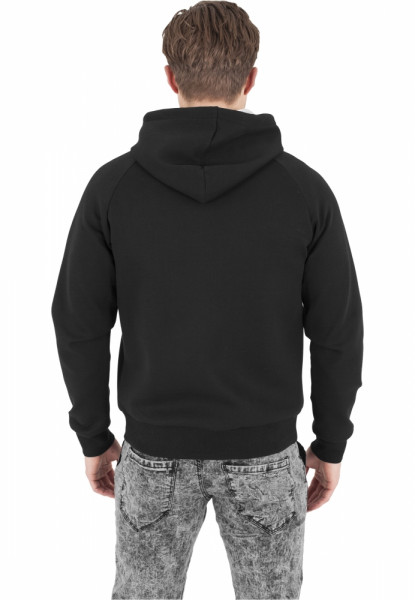 Thermo Zip Hoody