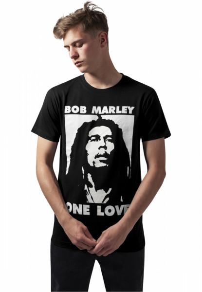 Bob one Love Tee