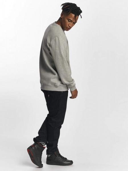Ecko Unltd. / Pullover Base in grey
