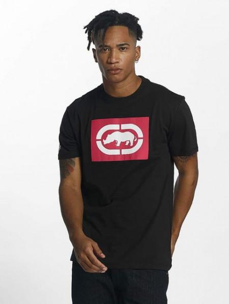 Ecko Unltd. / T-Shirt Base in black