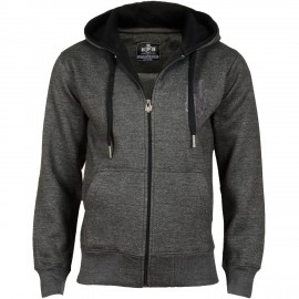 Poze Hoodboyz Fleece (Zip Hoody)