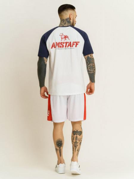 Amstaff Durin T-Shirt