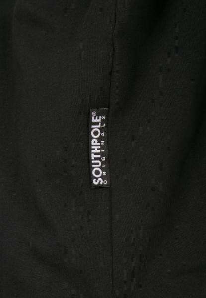 Southpole 91 Tee