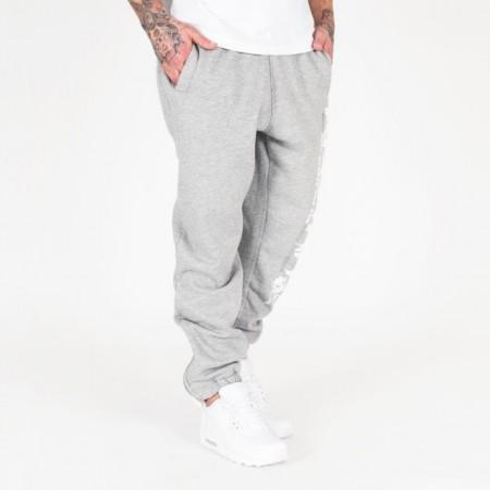 Amstaff Blade Sweatpants - grey