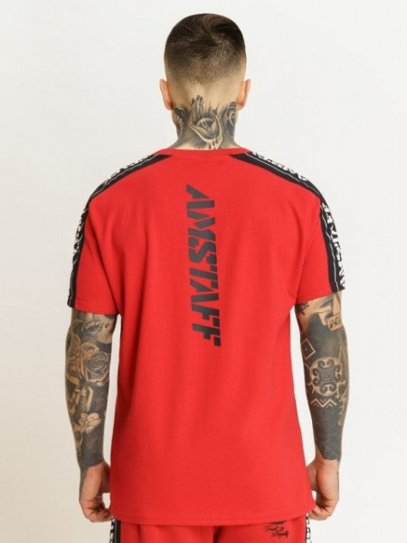 Amstaff Avator T-Shirt