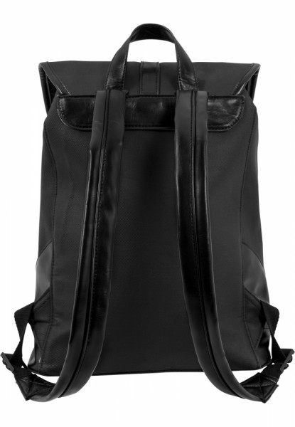 Topcover Backpack