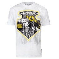 Amstaff Amstaff Razar T-Shirt - white