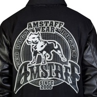 Amstaff Basto Collegejacket