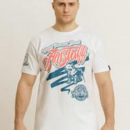 Amstaff Berbas T-Shirt