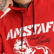 Amstaff Logo 2.0