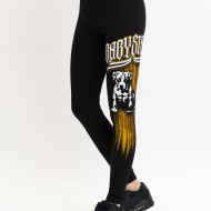Babystaff Mahima Leggings