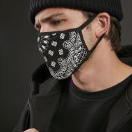 Bandana Face Mask 2-Pack