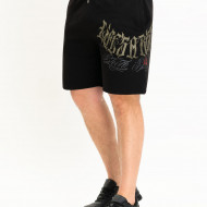 Blood In Blood Out Miembros Sweatshorts