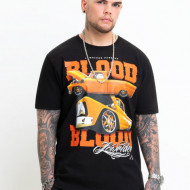 Blood In Blood Out Nizado T-Shirt