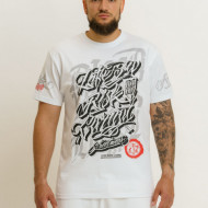 Blood In Blood Out Tokayo T-Shirt