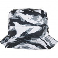 Can't Stop Bucket Hat