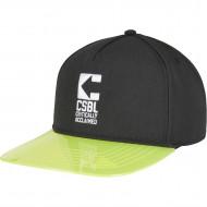 CSBL Critically Acclaimed Cap