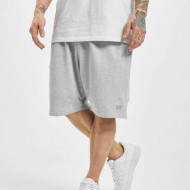 DEF / Short Bobi in grey