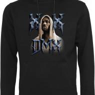 DMX XX Hoody