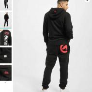Ecko Unltd. Men Suits 2 Face in black