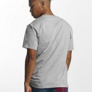 Ecko Unltd. / T-Shirt John Rhino in grey