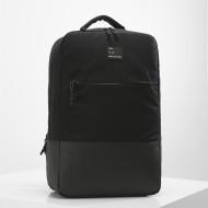 Forvert Duncan Backpack