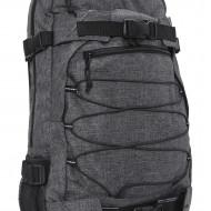 Forvert Melange Laptop Louis Backpack