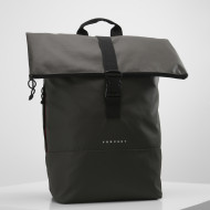 Forvert Tarp Lorenz Backpack