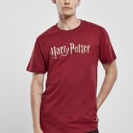 Harry Potter Logo Tee
