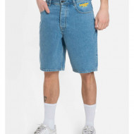 HomeBoy X-Tra Baggy Shorts moon