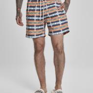 Inka Swim Shorts