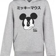 Kids Mickey Japanese Hoody