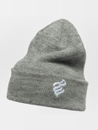 Rocawear / Beanie Logo in grey